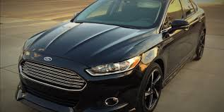 picture ford fusion ford fusion view all ford fusion at cardomain