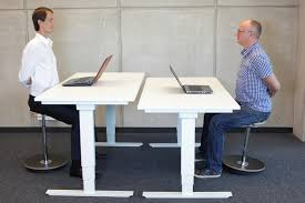 Office Exercises At Your Desk 6 Exercises You Can Do While Sitting At Your Desk