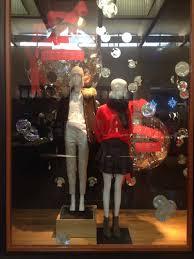 j crew black friday j crew christmas window tbt store windows at fashionwindows