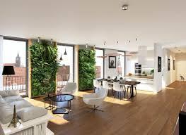 Wohnung Immobilien 3 Zimmer Wohnung Zu Vermieten Am Marstall 1a 30159 Hannover