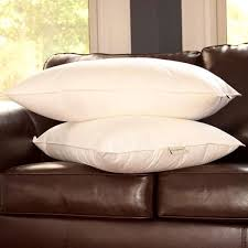 tommy bahama bed pillows tommy bahama ultimate down alternative pillows set of 2 free