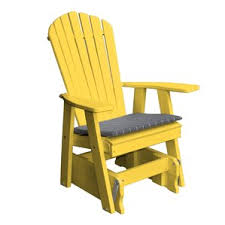 Yellow Plastic Adirondack Chair Cottage U0026 Country Adirondack Chairs You U0027ll Love Wayfair