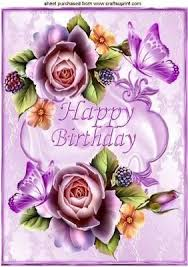 351 best birthday wishes images on pinterest birthday cards