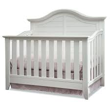 convertible crib sale white cribs white mini crib with changing table white canopy crib