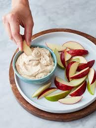 the kitchn fresh fruit gets a sweet sidekick variety menu