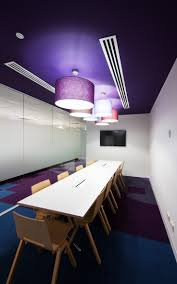 146 best meeting facilities images on pinterest office designs
