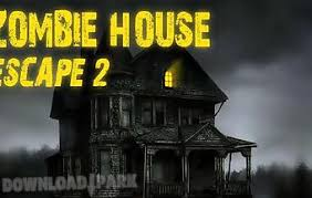 Zombie House Infected House Zombie Shooter Android Game Free Download In Apk