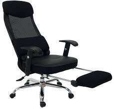 Office Desk Chair Reviews Reclining Office Chair Reclining Office Chair Modern Reclining