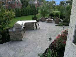 Kichler Led Landscape Lighting by 315 Best Paving U0026 Pathways Images On Pinterest Landscape Design