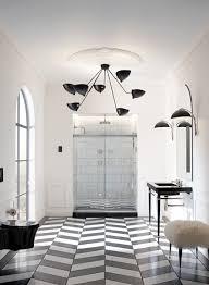 browse bathroom ideas get paint color schemes