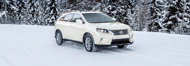 lexus rx 350 quebec 2015 lexus rx comfort and luxury by groupe spinelli quebec