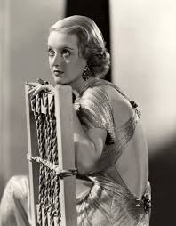 Classic Hollywood Fashion Bing Images by Bette Davis Radio Star Old Time Radio Downloads