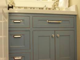 bathroom small bathroom vanity ideas 36 sleek floor for