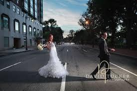 wedding planner boston locations boston maine wedding planner boston kennebunkport