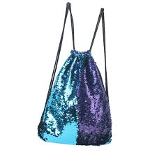color changing bag promotion shop for promotional color changing