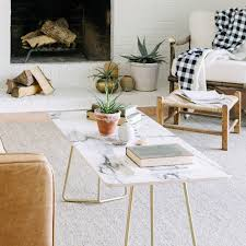 Marble Home Decor Home Decor Furniture And More Deny Designs
