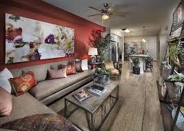 corona ca apartments for rent palisades sierra del oro