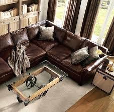 Grey Leather Reclining Sofa Leather Sofa Grey Leather Sofa Ashley Furniture Light Grey
