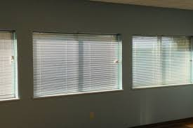 Gray Blinds Budget Blinds Colchester Vt Custom Window Coverings Shutters