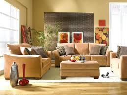 home decorating furniture home decor contemporary styles latest and design decorations
