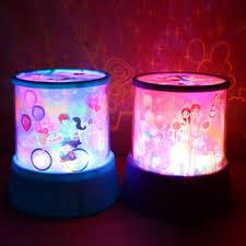 nachtlicht für kinderzimmer led nachtlicht sternenhimmel für kinder kinderlicht kinderle