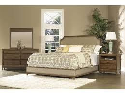 Fairmont Sofa Furniture Fairmount Design Fairmont Designs Fairmont Vanity
