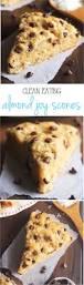 best 25 the joy of baking ideas on pinterest almond joy joy of