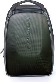 kriega r15 kriega r15 backpack motorcycle bags backpacks