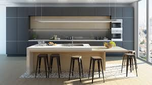 Different Types Of Kitchen Cabinets Blog News U2013 Wurfel