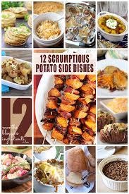 cracker barrel thanksgiving meals to go copycat cracker barrel hashbrown casserole