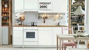 catalogue cuisines ikea cuisine dinette ikea catalogue ikea 2017 cuisine en bois metod