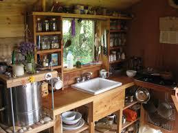 441 best tiny house kitchens images on pinterest tiny house