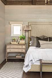 Nature Bedroom by Every Detail In This Gorgeous Home Was Inspired By The Alabama