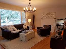my livingroom i need help rearranging furniture in my l shaped living room