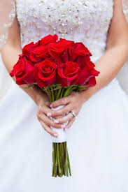 Roses Bouquet Best 25 Red Rose Bouquet Ideas On Pinterest Red Rose Wedding