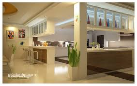Home Interior Design Philippines Interior Design Filipino Homes Home Decor Ideas