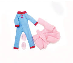 lottie s pajamas sweet dreams toys and irelandtoys and