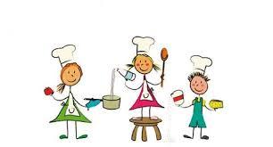clipart cuisine enfant cuisine clipart 13 clipart station