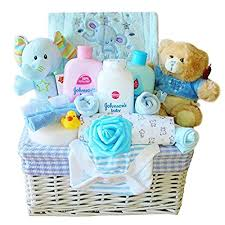 baby basket gift baby gift baskets co uk