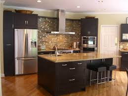 kitchen espresso kitchen cabinets and 40 magnificent espresso