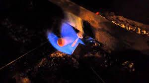 gas fireplace repair good pilot light