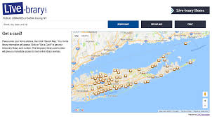 Suffolk County Free Map Free Civictechnologies U2013 Projects