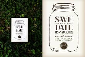 Cheap Save The Date Cheap Dates Jar Clip Art U2013 Clipart Free Download