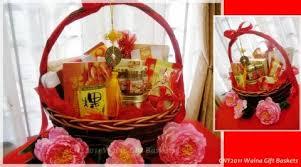 new year gift baskets new year gift baskets collection 2011 waina gift baske