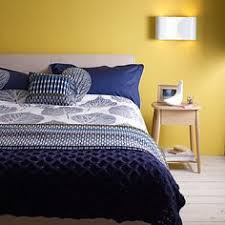 John Lewis Cushions And Throws Harlequin Leaf Bedlinen Duvet Covers Throws U0026 Cushions At Bedeck