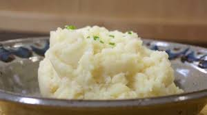 how to make thanksgiving mashed potatoes how to make mashed potatoes youtube