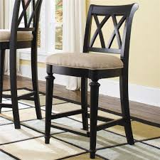 exceptional counter height kitchen bar stools that using dark