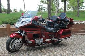 page 421 new u0026 used touring motorcycles for sale new u0026 used