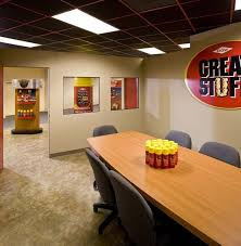 116 best collaborative office spaces images on office