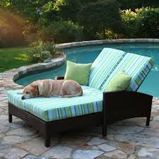 Chaise Lounge Contemporary Patio Ideas Contemporary Outdoor Chaise Lounge Chairs Modern